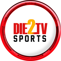 Die2TV Sports Logo